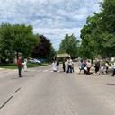 Corpus Christi Procession photo album thumbnail 21